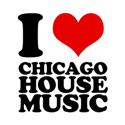 chicago house music chgohousemusic twitter