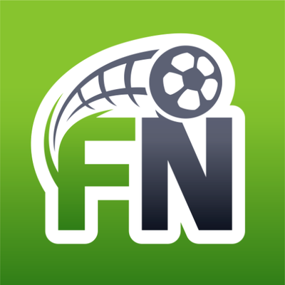 fußballnews