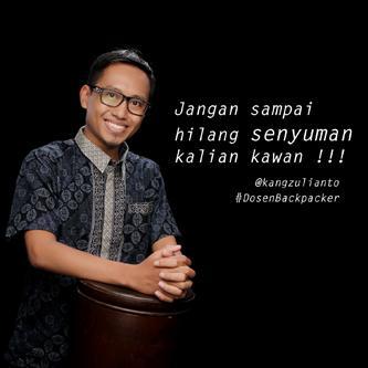 @kangzulianto