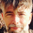 Keith John Hutchison - balanceinfo