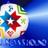 Copa News Hound