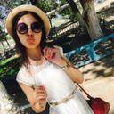 Nonika~ (@00_noni_00) Twitter