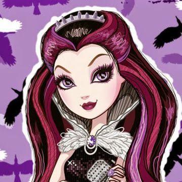raven queen iamravenqueen25 twitter