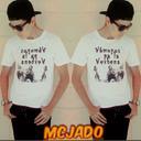 MCJADO (@AlexozTito) Twitter