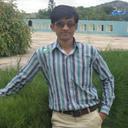 Savairam Jadhav (@057793eb6a7f469) Twitter