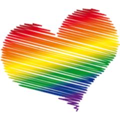 Entre Iguais - LGBT #OrgulhoSempre