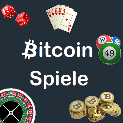 bitcoin spiele bitcoinspiele twitter. Black Bedroom Furniture Sets. Home Design Ideas