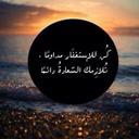 الله كريم (@5Baaaa5) Twitter
