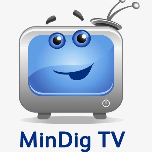 MinDig TV (@mindigtv) | Twitter