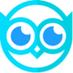 Hoot live stream app's avatar