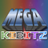 Mega Kibitz