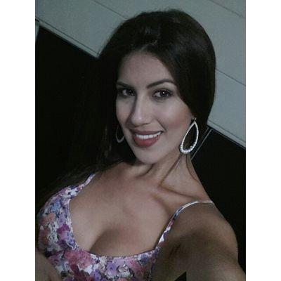 @LauraCaceresO