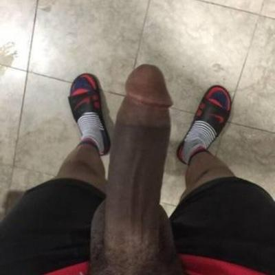 pictures of black big dicks The Top 10 Celebrity Dick Pics of 2013 - PAPERMAG.
