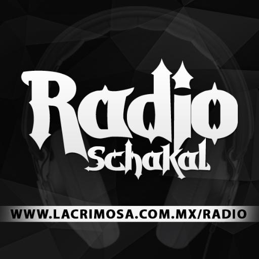 @RadioSchakal
