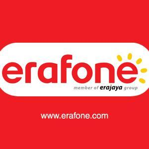 Erafone bekasi cyber cybererafone twitter erafone bekasi cyber reheart Choice Image