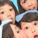 あかりんごHY (@05laughing29) Twitter