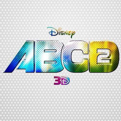 @abcd2film
