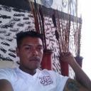 Juan Jesus Silva (@05e1dc47ec6e4e8) Twitter