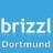 brizzl Dortmund