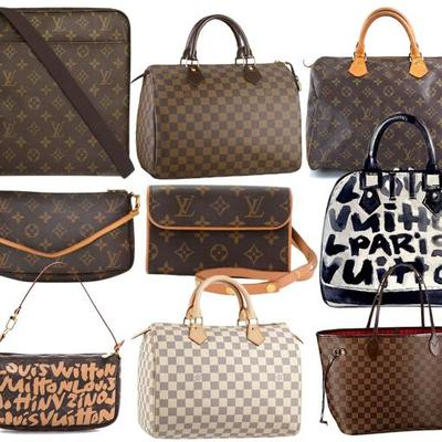 1 1 Louis Vuitton ( Chinafullbags)  7c9e9f7bf310f