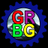 GeekBGReviews