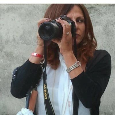 Paola Lupi Nude Photos 7