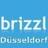 brizzl Düsseldorf
