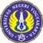 UNY Yogyakarta's Twitter avatar