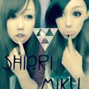 miku (@05Mjj) Twitter