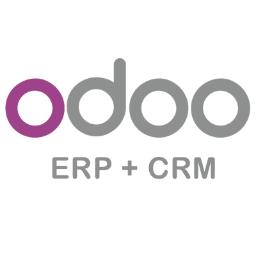 ERP Odoo opensource