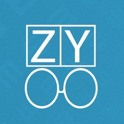 @ZYoptical