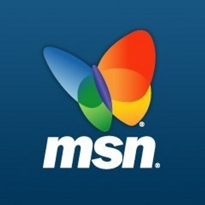 News fr msn news fr msn twitter - Www msn com fr fr ...