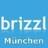 brizzl München