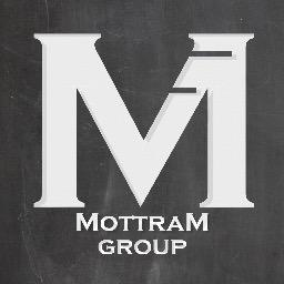 @MottramGroup