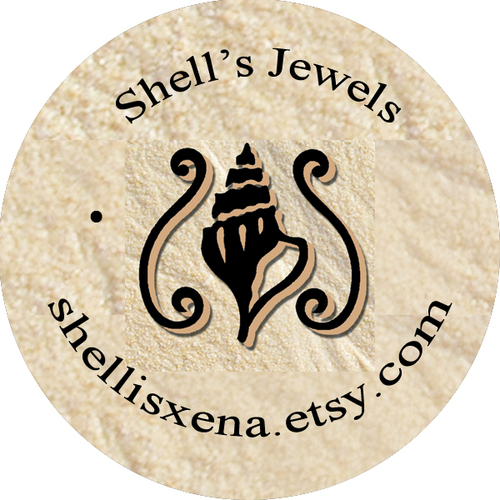 Shelley Loring Etsy Social Profile