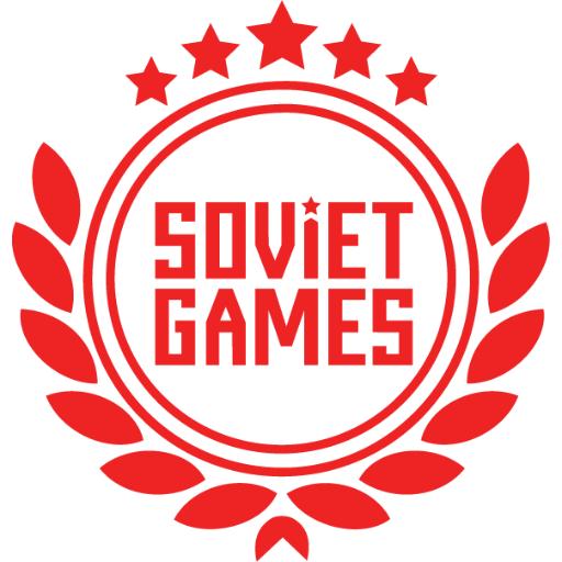 SovietGames