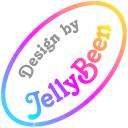 @JellyBeen