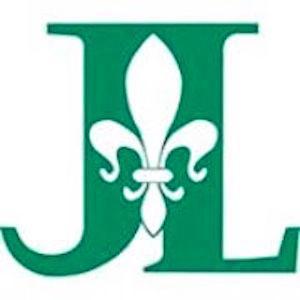 Junior League NOLA