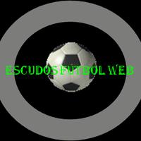 EscudosFútbolWeb