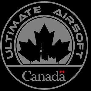 Ultimate Airsoft