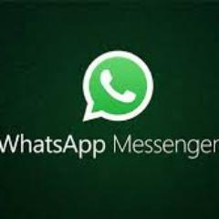 Gay whatsapp Whatsapp Numbers