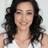 @christinekimdae Profile picture