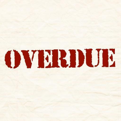 overdue web series overdueseries twitter