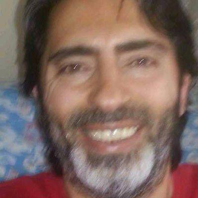 Köksal Akın (@Koksalakn) Twitter profile photo