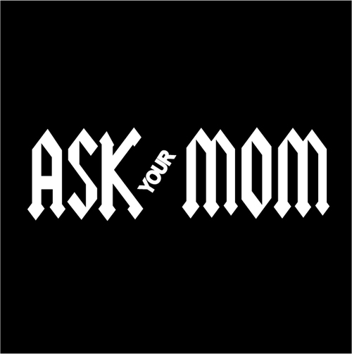 Ask Your Mom (@askyourmom) | Twitter