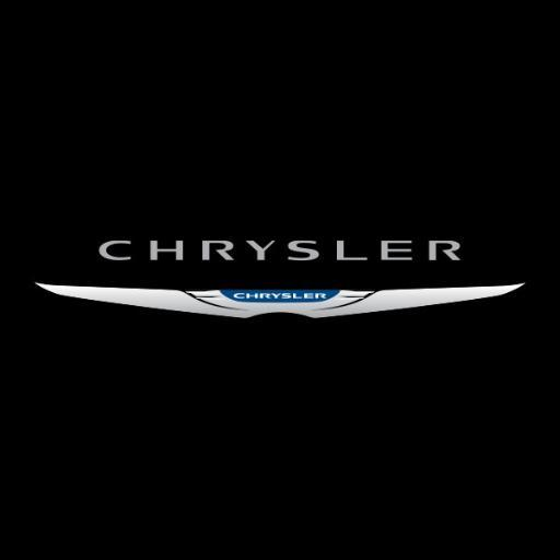@Chrysler_Aus