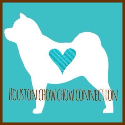 Houston Chow Chow (@LoverChow) | Twitter