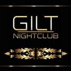 Restaurants near GILT Nightclub