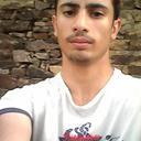 Prince Danyial(Swan) (@007f539677eb4da) Twitter