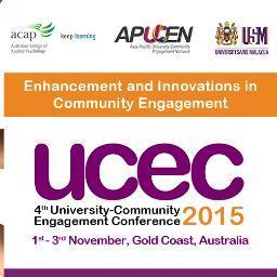 @UCEC2015